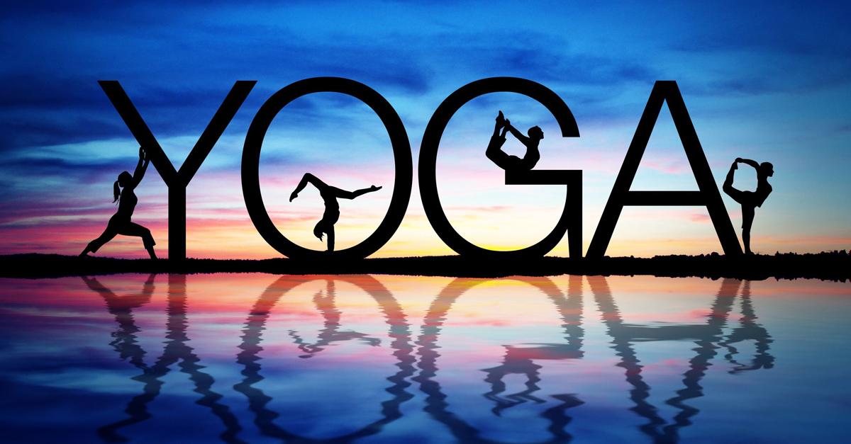 Yoga e benefici